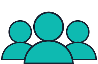PeopleFORMS Staff Icon
